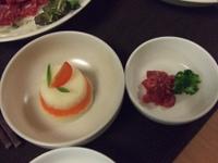 Harrys_dinner